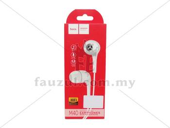 Kaize Earphone